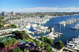 Marina Del Rey Locksmith