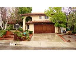 Northridge CA Locksmith