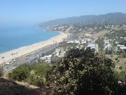 Pacific Palisades Locksmith