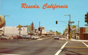 Reseda CA Locksmith