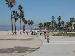 Venice CA Locksmith