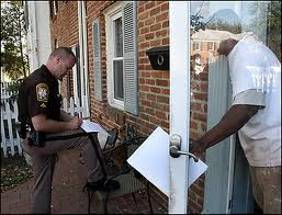 Sheriff Eviction Locksmiths