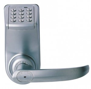 Hiring the right locksmith  for you in LA