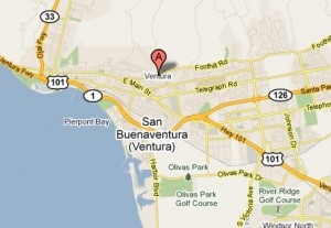 Ventura CA Locksmith