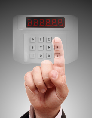Access Control Locksmith - What is Access Control??