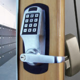 Locksmith in Woodland Hills