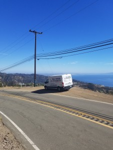 locksmith service in Malibu CA